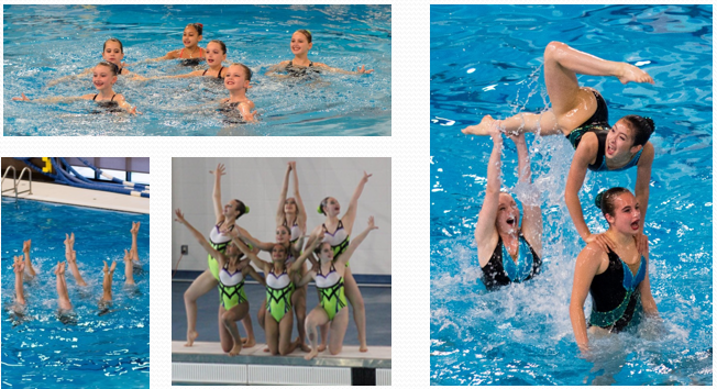 Portes ouvertes printemps 2017 brossard synchro for Club piscine brossard quebec